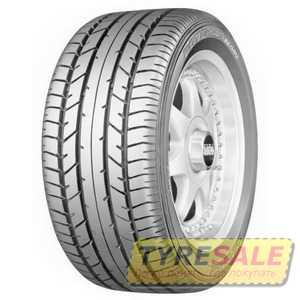 Купить Летняя шина BRIDGESTONE Potenza RE040 255/40R19 100Y