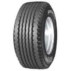 Купить BRIDGESTONE R164 445/65R22.5 169K