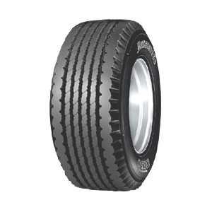 Купить BRIDGESTONE R164 (прицепная) 445/65R22.5 156L