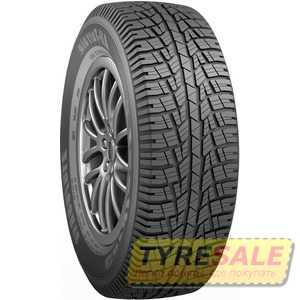 Купить Всесезонная шина CORDIANT All Terrain 225/70R16 103H