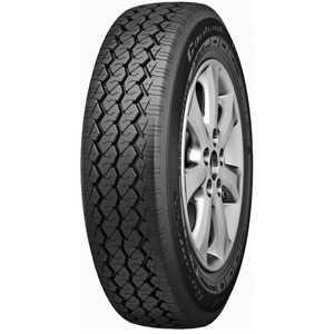 Купить Всесезонная шина CORDIANT Business CA 185/80R14C 102R