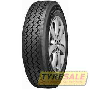 Купить Всесезонная шина CORDIANT Business CA 225/70R15C 112R