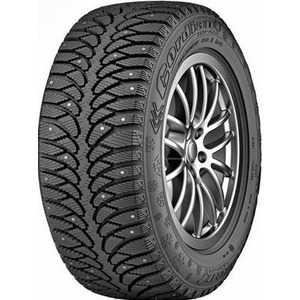 Купить Зимняя шина CORDIANT Sno-Max 215/55R16 93T (Под шип)