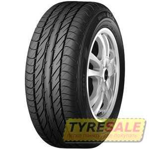 Купить Летняя шина DUNLOP Eco EC 201 185/65R15 88T