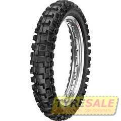 DUNLOP Geomax MX51 - Интернет магазин шин и дисков по минимальным ценам с доставкой по Украине TyreSale.com.ua