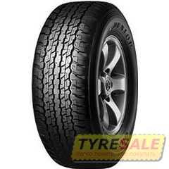 Всесезонная шина DUNLOP Grandtrek AT22 - Интернет магазин шин и дисков по минимальным ценам с доставкой по Украине TyreSale.com.ua