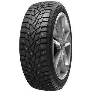 Купить Зимняя шина DUNLOP GrandTrek Ice 02 225/65R17 106T (Шип)
