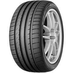 Летняя шина FALKEN Azenis FK-453CC - Интернет магазин шин и дисков по минимальным ценам с доставкой по Украине TyreSale.com.ua