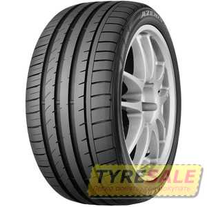 Купить Летняя шина FALKEN Azenis FK-453CC 295/40R20 110W