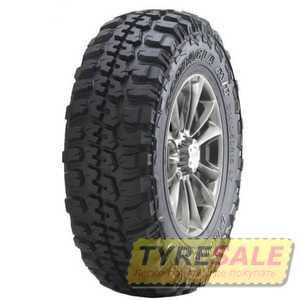 Купить Всесезонная шина FEDERAL Couragia M/T 33/12.5R20 114Q