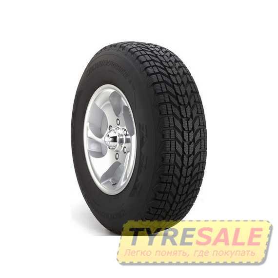 Зимняя шина FIRESTONE WinterForce - Интернет магазин шин и дисков по минимальным ценам с доставкой по Украине TyreSale.com.ua