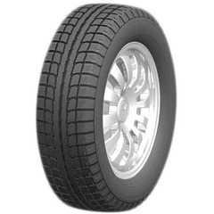 Зимняя шина FULLRUN WIN88 - Интернет магазин шин и дисков по минимальным ценам с доставкой по Украине TyreSale.com.ua
