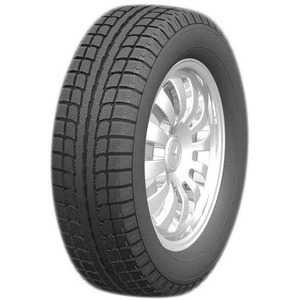 Купить Зимняя шина FULLRUN WIN88 205/60R16 96H