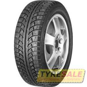 Купить Зимняя шина GISLAVED Nord Frost 5 215/55R16 93Q (Под шип)