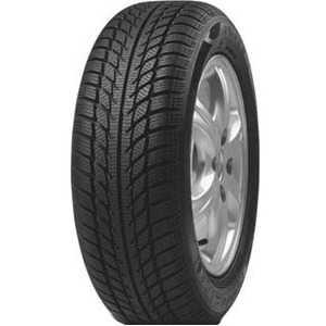 Купить Зимняя шина GOODRIDE SW608 215/55R16 97H