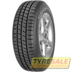 Всесезонная шина GOODYEAR Cargo Vector 2 - Интернет магазин шин и дисков по минимальным ценам с доставкой по Украине TyreSale.com.ua