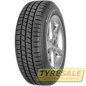 Купить Всесезонная шина GOODYEAR Cargo Vector 2 225/70R15 112R