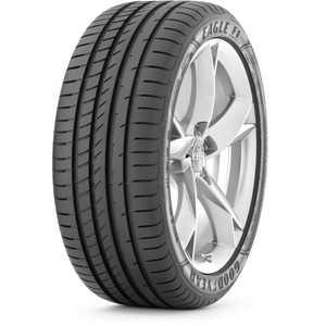 Купить Летняя шина GOODYEAR Eagle F1 Asymmetric 2 Run Flat 275/35R20 102Y