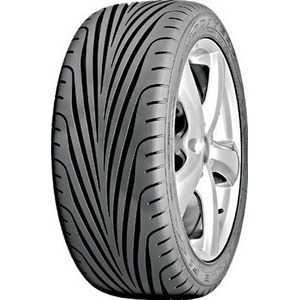 Купить Летняя шина GOODYEAR EAGLE F1 GS-D3 245/40R18 93Y