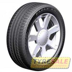 Купить Летняя шина GOODYEAR Eagle LS2 225/55R17 97V