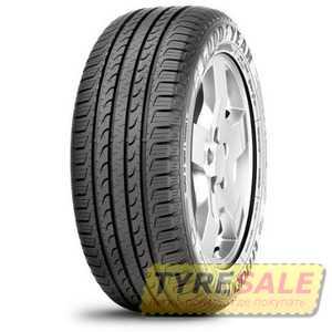 Купить Летняя шина GOODYEAR EfficientGrip SUV 235/60R18 107V