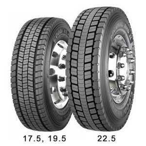 Купить GOODYEAR Regional RHD 2 (ведущая) 315/70R22.5 154L