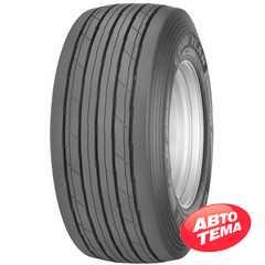 GOODYEAR Regional RHT 2 - Интернет магазин шин и дисков по минимальным ценам с доставкой по Украине TyreSale.com.ua