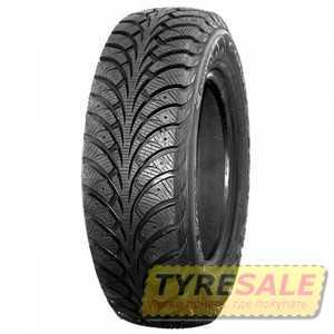 Купить Зимняя шина GOODYEAR Ultra Grip Extreme 205/55R16 91T (Под шип)