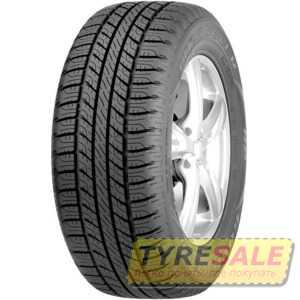 Купить Всесезонная шина GOODYEAR Wrangler HP All Weather 235/60R18 107V