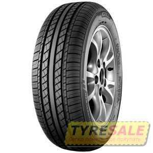 Купить Летняя шина GT RADIAL Champiro VP1 205/55R16 91V