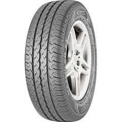 Летняя шина GT RADIAL Maxmiler EX - Интернет магазин шин и дисков по минимальным ценам с доставкой по Украине TyreSale.com.ua