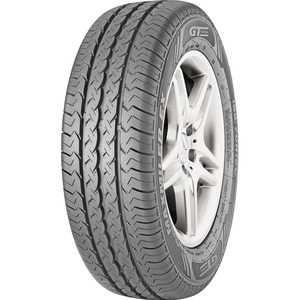 Купить Летняя шина GT RADIAL Maxmiler EX 195/70R15C 104R