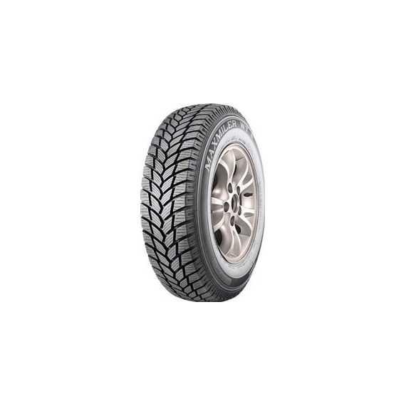 Зимняя шина GT RADIAL Maxmiler WT - Интернет магазин шин и дисков по минимальным ценам с доставкой по Украине TyreSale.com.ua