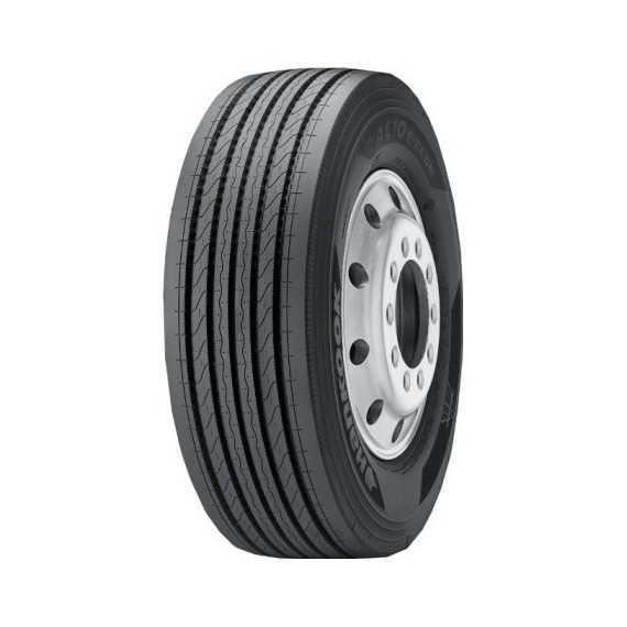 HANKOOK AL10 - Интернет магазин шин и дисков по минимальным ценам с доставкой по Украине TyreSale.com.ua