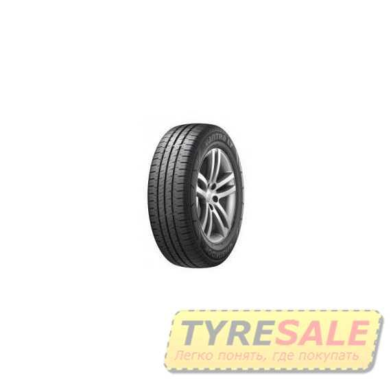 Летняя шина HANKOOK RA18 - Интернет магазин шин и дисков по минимальным ценам с доставкой по Украине TyreSale.com.ua