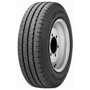 Купить Летняя шина HANKOOK Radial RA08 195/70R15C 104R