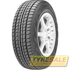 Зимняя шина HANKOOK RW06 - Интернет магазин шин и дисков по минимальным ценам с доставкой по Украине TyreSale.com.ua