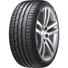 Летняя шина HANKOOK Ventus S1 EVO2 K117 Run Flat - Интернет магазин шин и дисков по минимальным ценам с доставкой по Украине TyreSale.com.ua