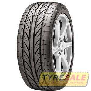 Купить Летняя шина HANKOOK Ventus V12 Evo K110 245/40R17 95Y