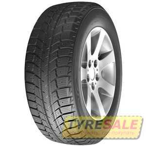 Купить Зимняя шина HEADWAY HW501 215/55R16 93T (Под шип)