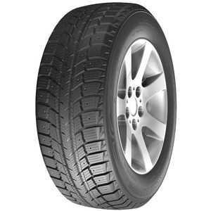 Купить Зимняя шина HEADWAY HW501 215/70R15 98T (Под шип)