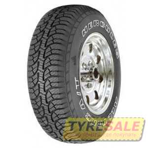 Купить Летняя шина HERCULES All Trac A/T 30/9.5R15 104S