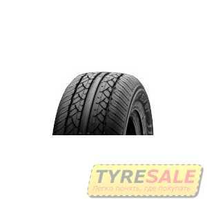 Купить Летняя шина INTERSTATE Sport SUV GT 235/60R17 102V