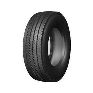 Купить Грузовая шина КАМА (НКШЗ) NF-202 (рулевая) 315/70R22.5 154/150L