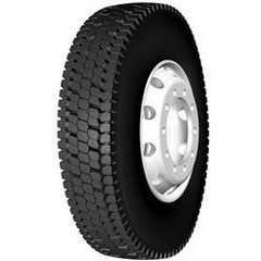 KAMA (НкШЗ) NR-201 - Интернет магазин шин и дисков по минимальным ценам с доставкой по Украине TyreSale.com.ua