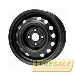 KFZ 6565 Black - Интернет магазин шин и дисков по минимальным ценам с доставкой по Украине TyreSale.com.ua