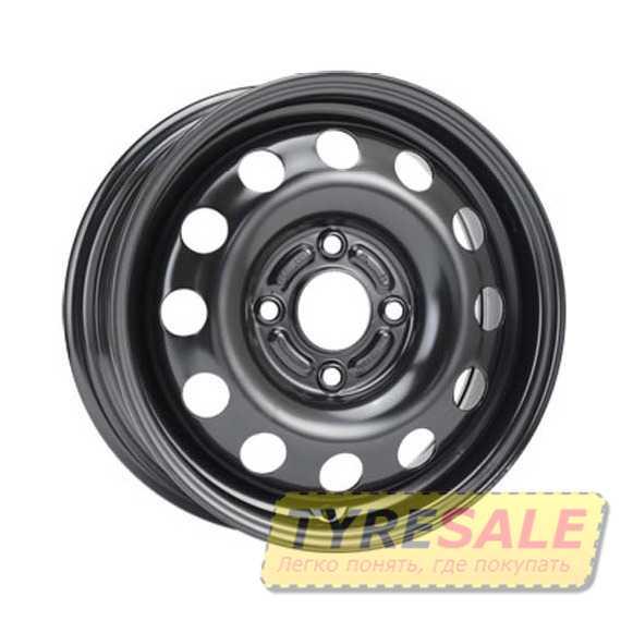 KFZ 6880 Black - Интернет магазин шин и дисков по минимальным ценам с доставкой по Украине TyreSale.com.ua