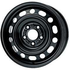 KFZ 7223 Black - Интернет магазин шин и дисков по минимальным ценам с доставкой по Украине TyreSale.com.ua
