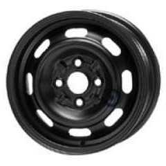 KFZ 7250 Black - Интернет магазин шин и дисков по минимальным ценам с доставкой по Украине TyreSale.com.ua