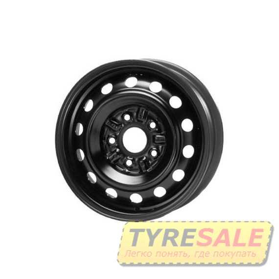 KFZ 7610 - Интернет магазин шин и дисков по минимальным ценам с доставкой по Украине TyreSale.com.ua